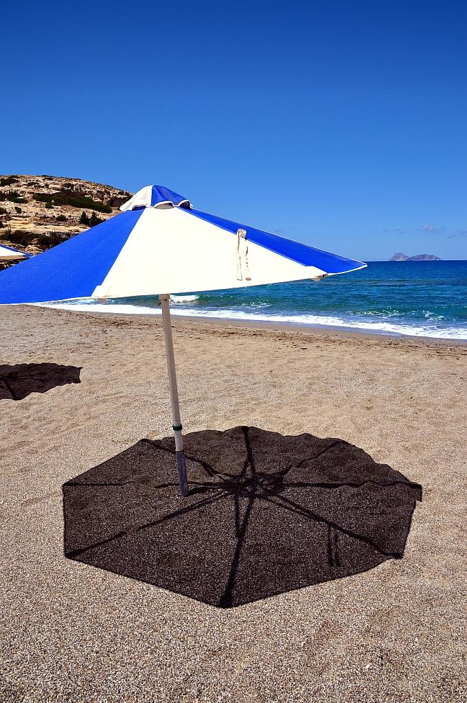 fotos landschaft meer strand. Black Bedroom Furniture Sets. Home Design Ideas